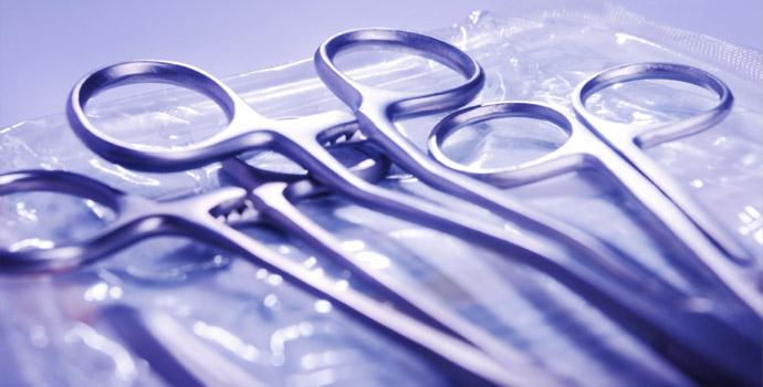 Nova cirurgia de hemorroida: sem corte e sem dor