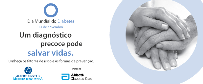 http://www.einstein.br/PublishingImages/home-dia-do-diabetes.jpg